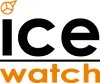 Distributeur officiel Ice-Watch