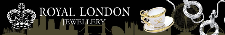 Royal London Jewellery