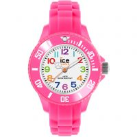 Enfants Ice-Watch Ice-Mini Montre